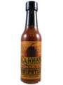 CaJohn's Killer Chipotle Hot Sauce