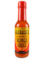 Sharkbite Red Habanero Hot Sauce