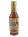 Wild Turkey Habanero Hot Sauce