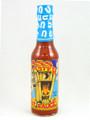 Ass Kickin Ass Blaster Hot Sauce