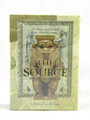 The Source 7.1 Million Scoville Units Pepper Extract