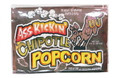 Ass Kickin Chipotle Popcorn
