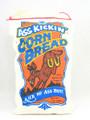 Ass Kickin Cornbread