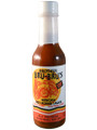 Brother Bru Bru's African Hot Pepper Sauce