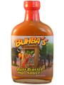 Buhba's Butt Blaster Hot Sauce