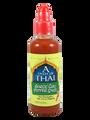 A Taste Of Thai Garlic Chili Pepper Sauce
