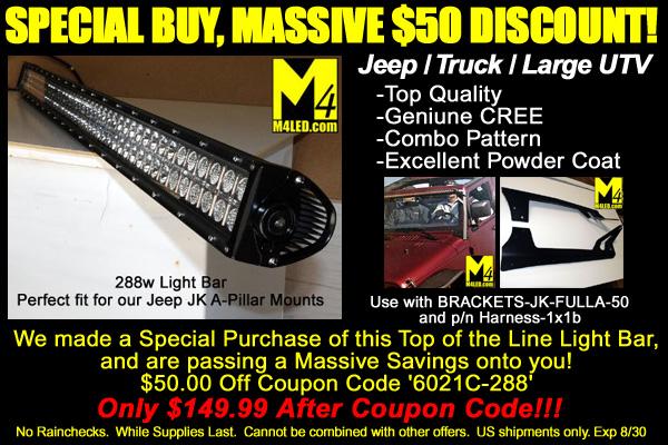 6021c-coupon.jpg