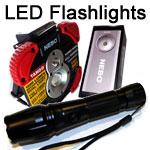 flashlights2150.jpg