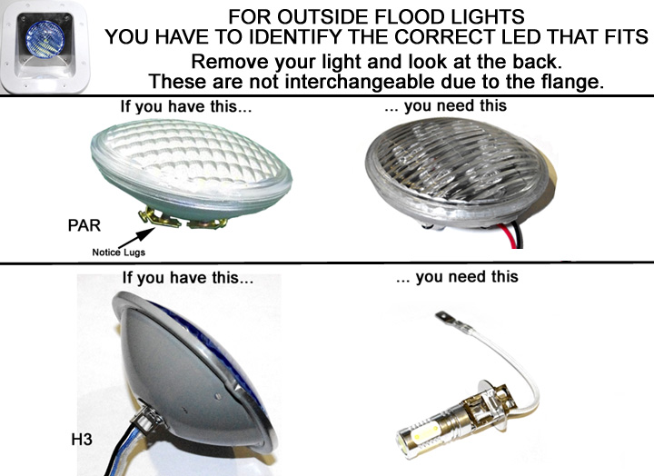 floodlightidentification.jpg