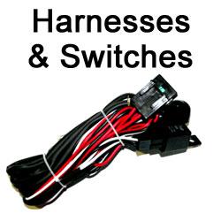 harnessandswitches.jpg