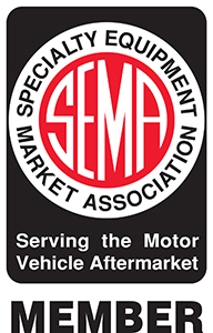 member-logo-download-jpg-sema-th.jpg