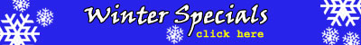winterspecials.jpg