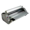 27 Inch Hot Laminator Bundle Package w/ 2 Hot Laminator Rolls