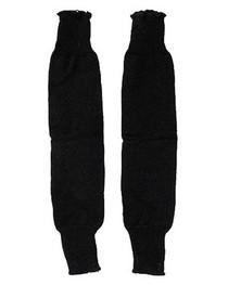 Black Leg Warmer