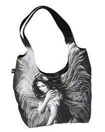 Fairy Shoulder Bag