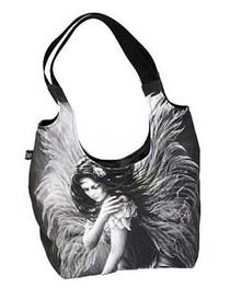 Fairy Shoulder Bag