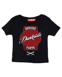 Genuine Kids T Shirt