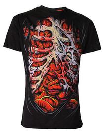 Guts T Shirt