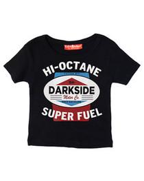 Hi Octane Kids T Shirt