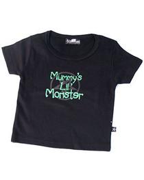 Lil Monster Baby/Kids T Shirt