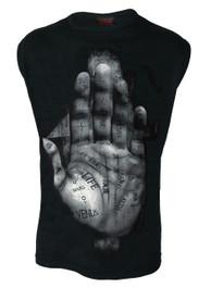 Palm Muscle Vest