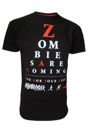 Zombie Sight T-Shirt