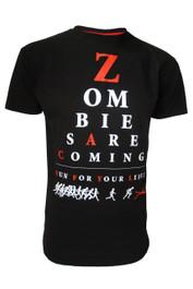 Zombie Sight T-Shirt