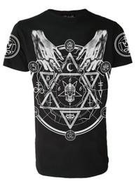 Spellboard Mens T Shirt