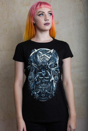 Cult Womens T Shirt
