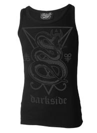 Snake Beater Vest