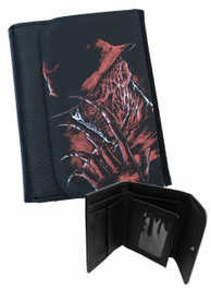 Freddy Mens Wallet