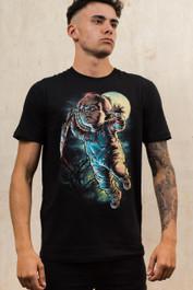 Chucky Mens T-Shirt