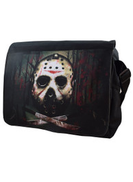 Jason Messenger bag