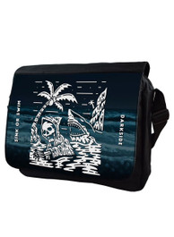 Sink Or Swim Messenger Bag