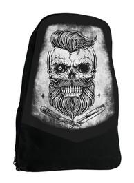 Bearded Skull Darkside Backpack Laptop Bag