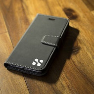 SafeSleeve: Anti-Radiation Phone Case -  Introducing the world's first anti-radiation and RFID blocking wallet. More than just a buffer against drops and spills, this case from SafeSleeve actively diverts radiation away from the head and sensitive brain tissue of the user.  It has a variety of special features: