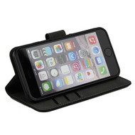 Universal Safesleeve for all mobile phones