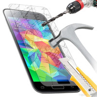 Samsung Galaxy S6 Tempered Glass Screen Protector