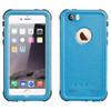 Apple iPhone 5 5S SE Waterproof Dirtproof Heavy Duty Case - Blue - 2