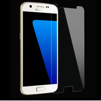 Tempered Glass Screen Protector For Samsung Galaxy S7 - 1