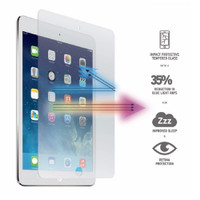 "High Quality Tempered Glass Clear View Screen Protector Film for iPad Pro 10.5"" 2017 - 1"