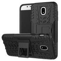 online store 68666 523d5 Samsung Galaxy J5 Pro (2017) Cases | New Case