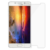 Samsung Galaxy A5 (2017) Tempered Glass Screen Protector - 1