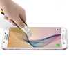Tempered Glass Screen Protector For Samsung Galaxy J5 Pro 2017 - 4
