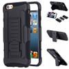 Apple iPhone 8 Military Future Armor Heavy Duty Defender Case - 2