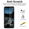 Samsung Galaxy J2 Pro (2018) Tempered Glass Screen Protector - 2