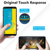 Samsung Galaxy J2 Pro (2018) Tempered Glass Screen Protector - 5
