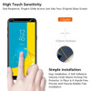 Samsung Galaxy J2 Pro (2018) Tempered Glass Screen Protector - 6