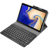 Smart Bluetooth Keyboard Case for Galaxy Tab A 10.5 T590,T595 - 1