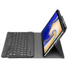Smart Bluetooth Keyboard Case for Galaxy Tab A 10.5 T590,T595 - 3